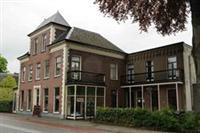 Bed and Breakfast Rhederdal in Arnhem, Gelderland - Nederland