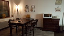 Bed and Breakfast D'n Engel Sittard