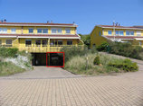Bed and Breakfast studio De Zonnevallei in Egmond aan Zee, Noord-Holland - Nederland