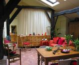 Rezonans Bed & Breakfast in Warnsveld, Gelderland - Nederland