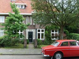 B&B Eindhoven Place to Be in Eindhoven, Noord-Brabant - Nederland