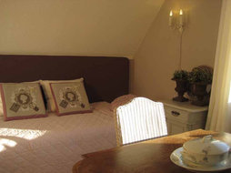 Bed and Breakfast Medemblik